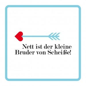 Anti Valentinstag Spruche Partnervermittlung Test Kostenlos