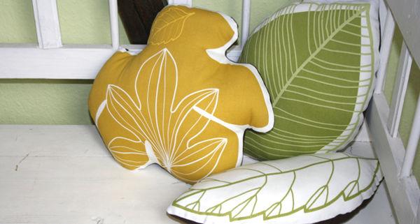ikea hochstuhl kissen n hen. Black Bedroom Furniture Sets. Home Design Ideas