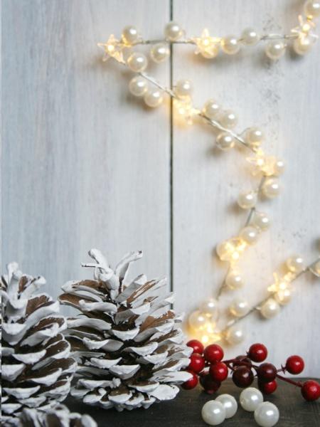 Schönes für Weihnachten