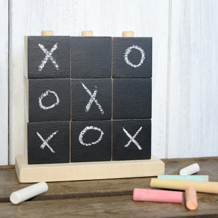 xxo - Spielspaß