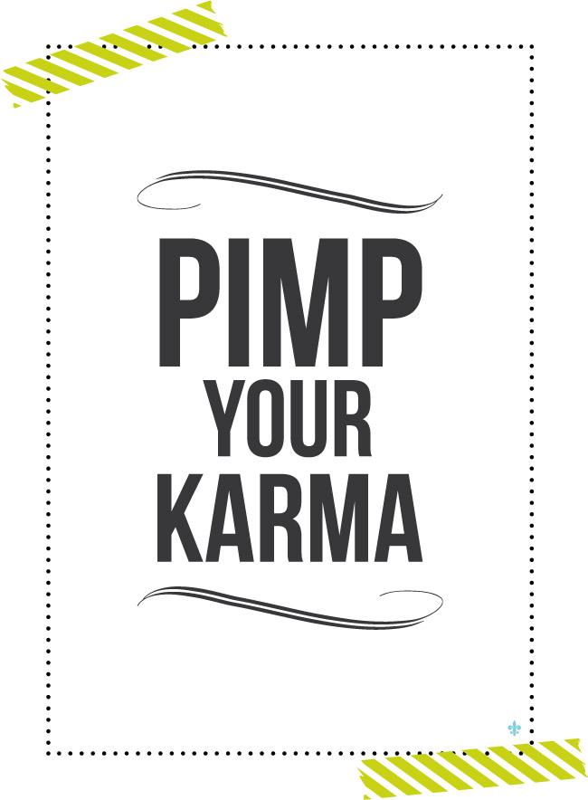 Pimp_your_Karma_Schlauheit